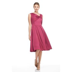 Gal Meets Glam Noelle Dress Size 00